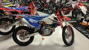 2018 ktm 450 exc f six days. simple ktm img_20170905_165040jpg img_20170905_165021jpg thoughts 450exc with 2018 ktm 450 exc f six days