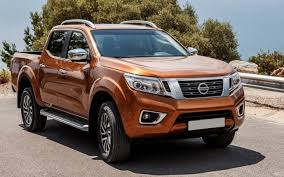 2018 nissan pickup. modren nissan 2018 nissan frontier to nissan pickup s