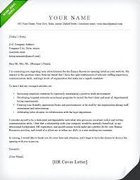 Resume Sample Hr Human Resources Cl Elegant Sample Resume Objective