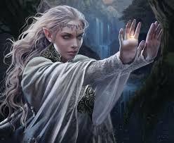 Avatars Elfes & Anges Images?q=tbn:ANd9GcRaEK8N2kFkCTm3rSKSFG8e9P25U9FTCsHAlyurTy28GP7gDxg4