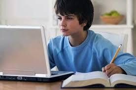 family essay topics persuasive