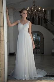 Lace Bodice With Illusion Straps Sweetheart Neckline Inverted V