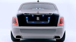 2018 rolls royce ghost. fine ghost rollsroyce phantom 2018 super luxury car intended 2018 rolls royce ghost