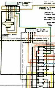 wiring diagram for 1971 vw beetle the wiring diagram 1971 vw beetle tail light wiring diagram 1971 wiring wiring diagram
