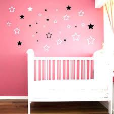 wall art baby boy nursery wall arts nursery wall art ideas baby boy nursery  wall art .
