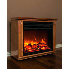 electric fireplace infrared porter room infrared electric fireplace reviews electric fireplace or infrared heater