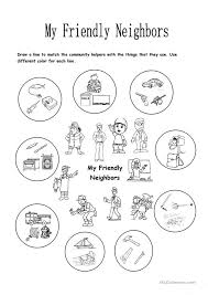 my neighbourhood essay for kids my neighbourhood essay for kids  my neighbourhood essay for kids k k club theme of the day my neighbourhood essay for kids