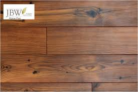 pine flooring pros and cons best of hardwood floor vs laminate awesome bamboo flooring reviews best