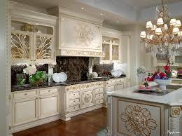 Luxury Kitchen Flooring Images Of White Kitchen Cabinets With Hardwood Floors Amazing