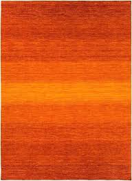 teal and orange area rug fashionable burnt orange area rug large size of coffee area rug