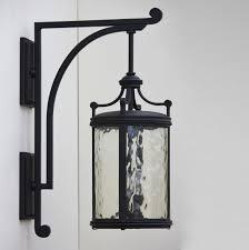 Coast Outdoor Lighting Zinc Tuscany Wrought Iron Outdoor Light Fixtures Outdoor Light