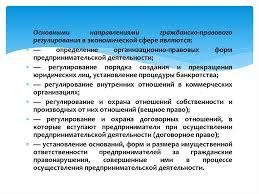 Дневник производственной практики по акушерству ru Понятие гражданско правового договора курсовая работа
