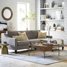 Who makes west elm furniture Paidge Today Had Really Unfortunate Interaction With West Elm And Thought My Readers Should Be Alerted To Some Rather Dishonest Policies Theyre Hiding From Mrs Millennial Warning Be Careful Before You Buy Furniture From West Elm Mrs