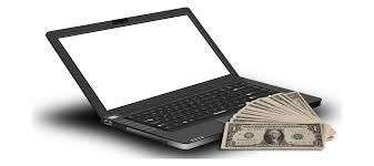 Pożyczki gotówkowe przez internet – MikroRata – pożyczki krótkoterminowe