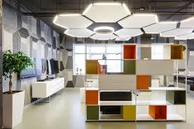 Stylish Modern Office Design 3121 Interior Designing Contemporary