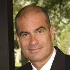 Alumni US | University of Maryland - Robert H. Smith School of Business