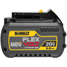 dewalt radio dcr025. dewalt dcb606 flexvolt 20/60-volt 6.0ah tri-platform durable battery pack dewalt radio dcr025
