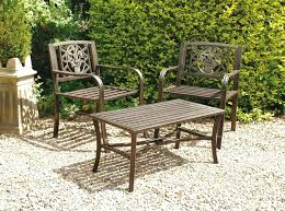 garden furniture paint large size of outdoor metal outdoor furniture excellent painting metal outdoor furniture also