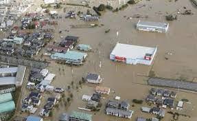 須賀川 市 浸水