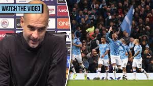 Man City news and transfers RECAP Southampton win reaction as Liverpool FC  beat Aston Villa - Manchester Evening News