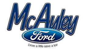 McAuley Ford - Patterson, CA: Read Consumer reviews, Browse Used and ...