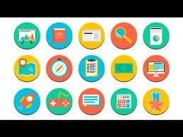 For Powerpoint How To Create Icons In Powerpoint