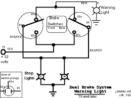 similiar brake light switch wiring diagram keywords german wiring schematic for 69 type iii brake light switches
