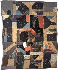 The Quilts of Gee's Bend — Douglas Flanders & Associates & Pearlie Pettway Adamdwight.com