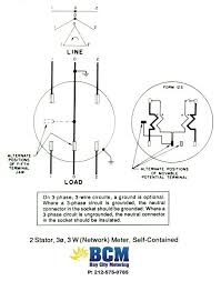 ct metering wiring diagram good place to get wiring diagram • 9s ct metering wiring diagram wiring diagram library rh 34 desa penago1 com 3 phase ct connection diagram ct wiring schematic