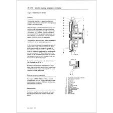 mercedes w108 engine parts diagram mercedes diy wiring diagrams benz service manual v 8 engines m 116 3 5 m 117