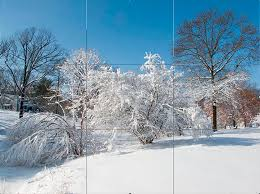 rule of thirds photography. Example Of Rule Thirds \ Photography O