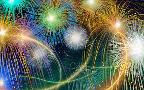 Image result for celebration