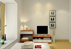 11 why choosing bedroom tv wall unit designs collections