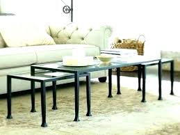 tanner coffee table pottery barn tanner table pottery barn tanner table tanner coffee table pottery barn