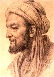 Islam Chamber: Biography and Contibution of Abu Ali Sina (Avecenna)