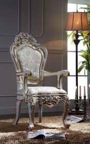 Furniture Classic Design 2019 Italian Classic Furniture Classic Living Room Furniture Royal Furniture French Style Furniture Manufacturer Armchair From Fpfurniturecn 706 54