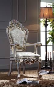 Royal Furniture Design 2019 Italian Classic Furniture Classic Living Room Furniture Royal Furniture French Style Furniture Manufacturer Armchair From Fpfurniturecn 706 54