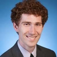 Benjamin Crites - Senior Software Engineer - Mastercard Data ...