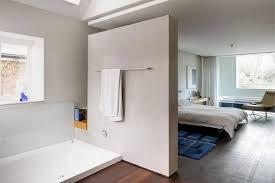 Woodwork Design For Living Room Divider Design Of Living Room Design Wall Living Room House