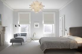 lighting for a bedroom. perfect bedroom photo by wwwremodelistacom in lighting for a bedroom d
