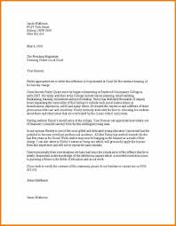 Character Letter For Court Template How Write A Letter The Court Endowed Illustration Character 12