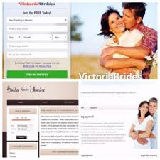 Top dating sites russia