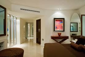Art Deco Design Living Room Interior Design - Livingroom deco