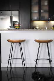 Full Size of Bar Stools:bar Stools West Elm Alden Counter Stool Leather  Inside Ideas Large Size of Bar Stools:bar Stools West Elm Alden Counter  Stool ...