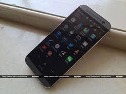 htc one m8 black and gold. htc one m8s with snapdragon 615 to replace (m8) in some regions: report | technology news htc m8 black and gold d