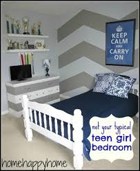 Teenage girl furniture ideas Bunk Beds Teen Room Idea By Home Happy Home Shutterflycom Shutterfly 75 Rad Teen Room Ideas Photos Shutterfly