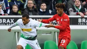 We did not find results for: Fc Bayern Vs Gladbach Heute Live Im Tv Stream Ubertragung Auf Sky Fussball News Sky Sport