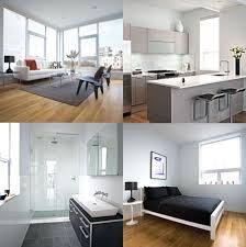 Interior Designing Bedroom Ideas 2