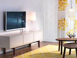 Vovell.com pavimento effetto legno beige