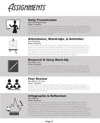 college syllabus template infographic syllabus syllabi pinterest infographic be